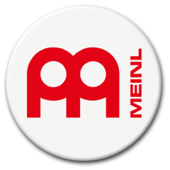 Meinl_Percussion_logo_web