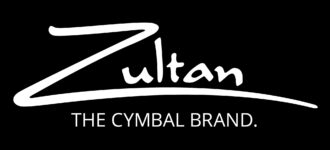 ZULTAN+Cymbal-Brand-white-on-black